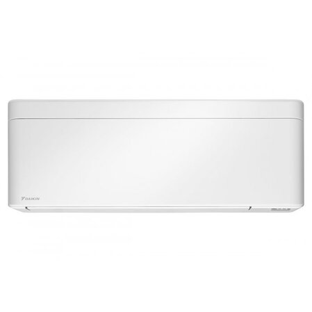 Daikin 7000 BTU Инверторен климатик FTXA20AW-RXA20A Stylish White, WIFI, клас А+++, R32