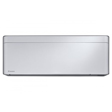 Daikin 18000 BTU Инверторен климатик FTXA50AS-RXA50B Stylish Silver, Wi-Fi, клас А++, R32