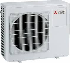 Mitsubishi Electric MXZ-4F72VF  Инверторна мултисплит система MXZ-4F72VF  , А++, R32-до 4 вътр.тела